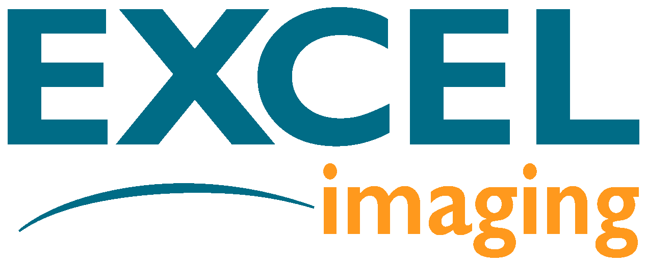 Excelradiology.com